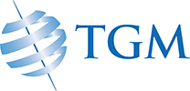 Tactical Global Management Logo